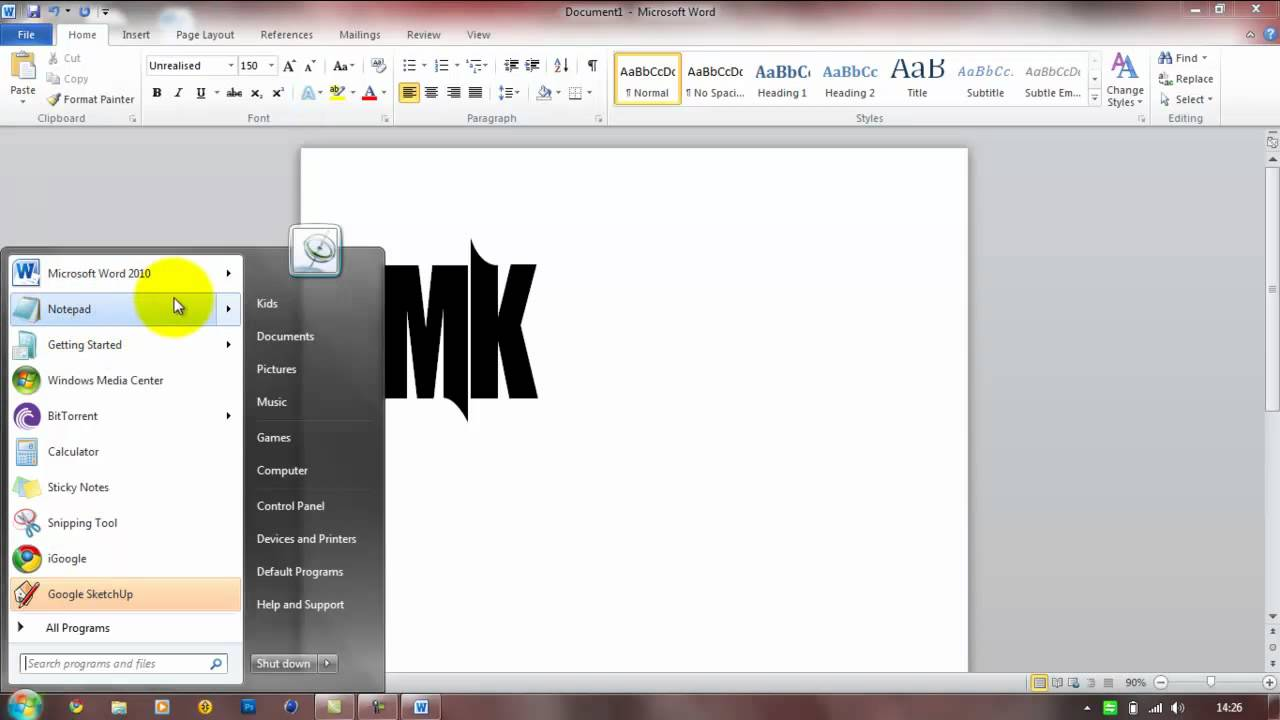 how to fonts onto microsoft word photoshop etc how to fonts onto microsoft word photoshop etc