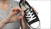 Converse Chuck Taylor® All Star® Seasonal Slip Ox SKU  7732318 - YouTube 89c70667b