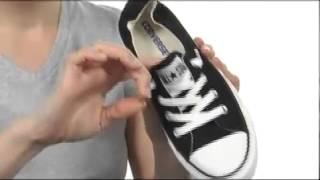 Converse Chuck Taylor® All Star® Shoreline Slip-On Ox SKU:#8078424