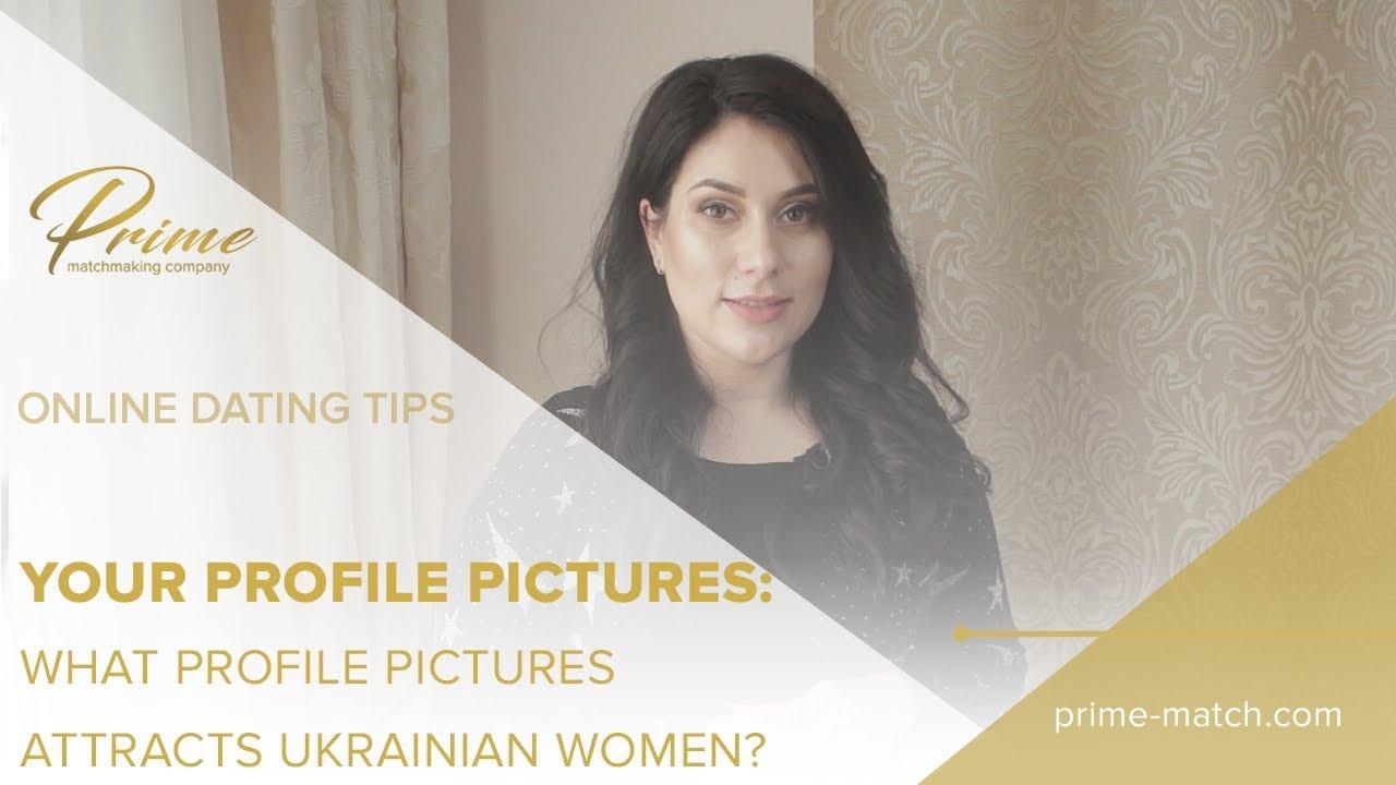 ukraine dating company