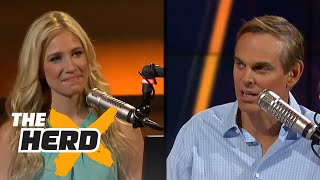 The World Series is turning into a nightmare for the Mets | THE HERD