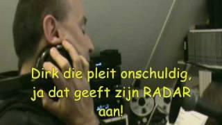 Het DSB Lied (Demo) Marc Torringa & de Bankwezens
