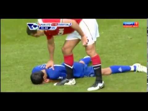 Hilarious: Man Utd Fan Promises To Photoshop Pics Of LVG ...