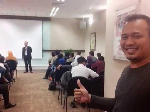 Abdullah ali   Naturally Plus Indonesia   DulFamilyGroup   Bisnis Mlm online