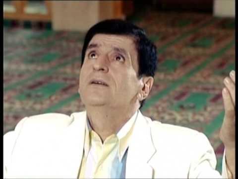 Yusif Mustafayev - Ana 2002