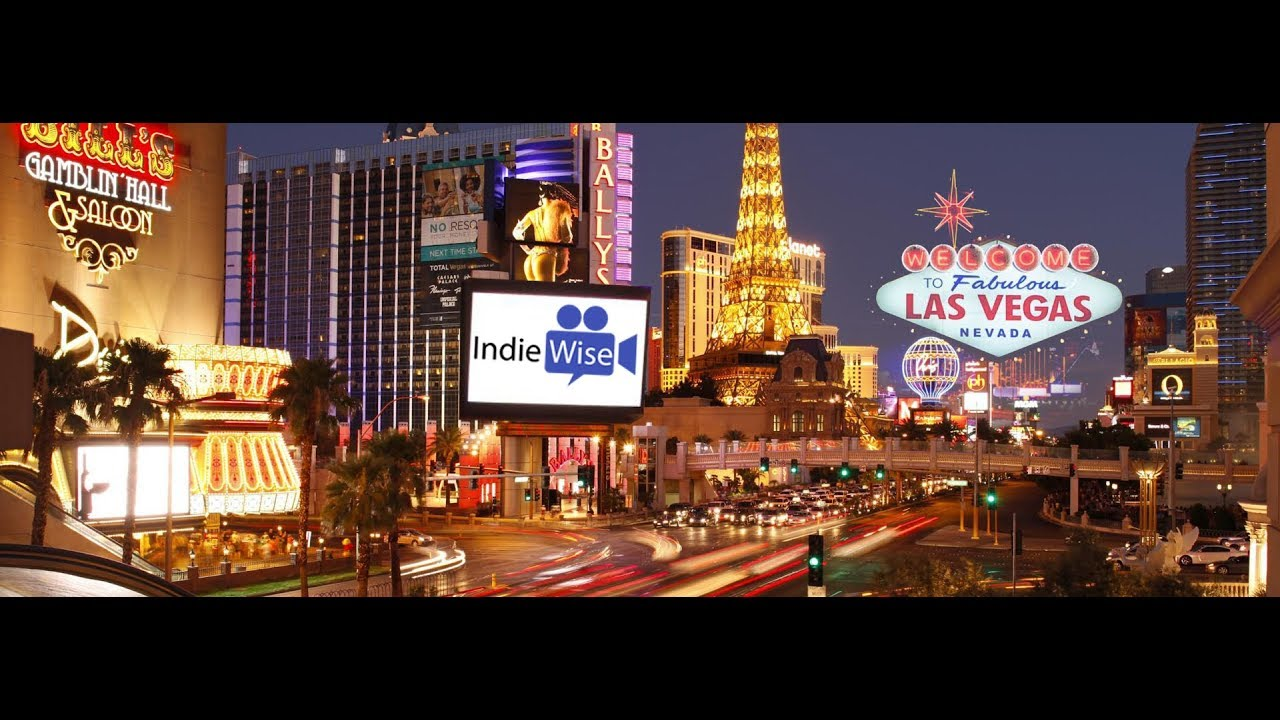 IndieWise Film & Music Convention – Education, Exposure