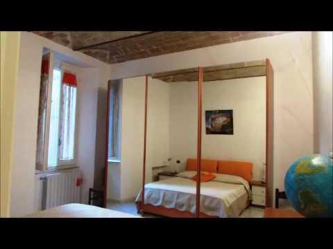 Terni City, UmbriaRegion, Italy. Apartment for Rent.