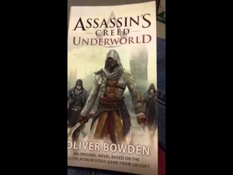 assassin's-creed-underworld-review-with-some-spoilers