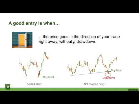 "webinar-""the-art-of-great-market-entries"""