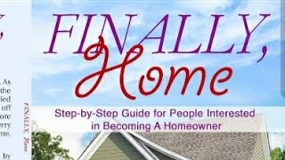 Section 8 to Homeownership