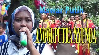 Gambar cover MAWAR PUTIH COVER BY SINGA DANGUT ANGGI PUTRA AYUNDA