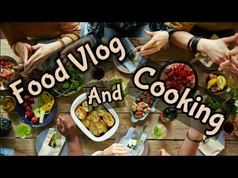 backsound-music-for-food-vlog-and-cooking-|-koceak-music