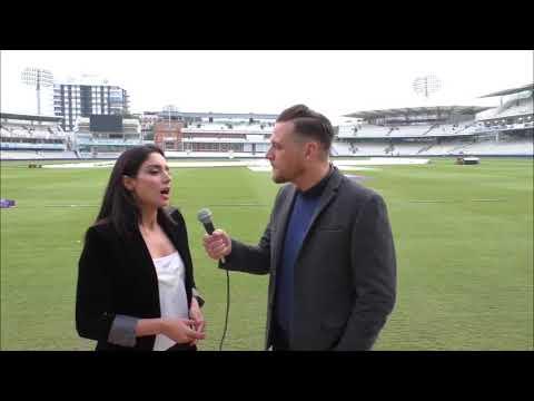 The Final Word  - Zainab Abbas examines the state of Pakistani cricket