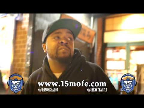 ILL WILL on Replacing ARSONAL For RBE vs. Big Kannon, Math Hoffa Battle @ SM4 Not Happening & More