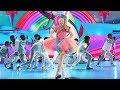 Jojo Siwa's Kids' Choice Awards Full Performance +epic Slime