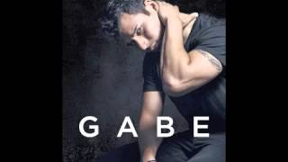 Watch Gabe It Takes Two video