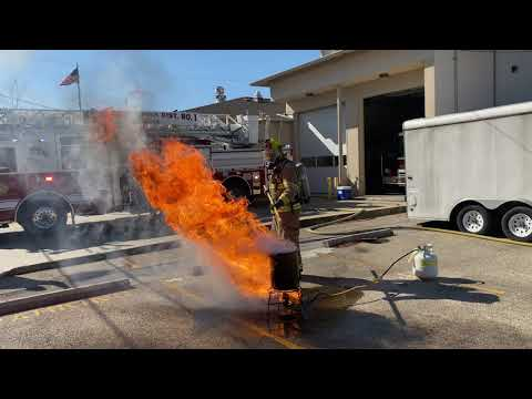 raw:-turkey-fryer-fire-demonstration