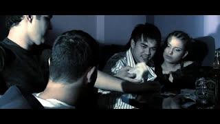 Nilufar Usmonova - Taslim bo'ldim (Official music video)