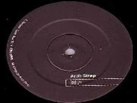 Arab Strap - Blackness