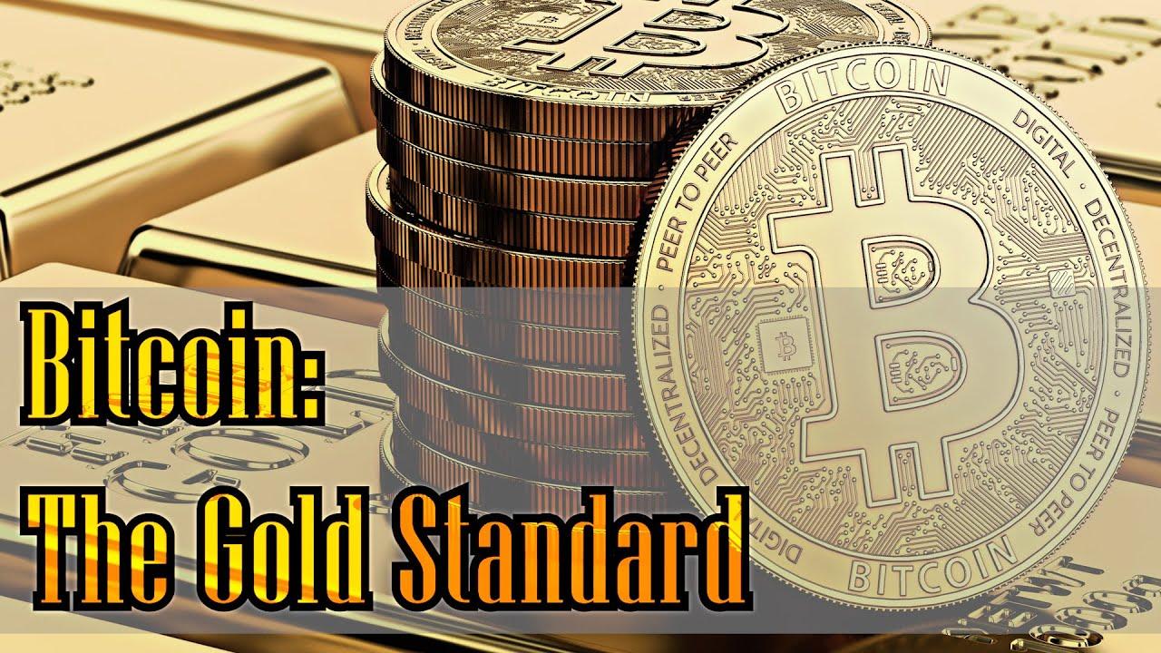 interactive brokers bitcoin fa scottrade bitcoin commercio