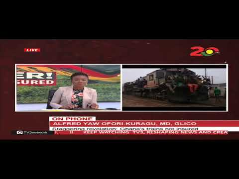#MIDDAY LIVE - 27/10/2017