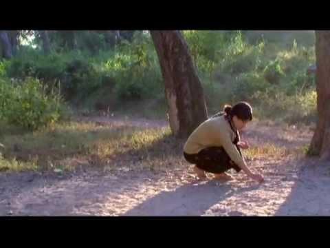 """Myanmar/Shan song, """"Nyaung Nyo Yate Ga Ar Chit"""" by Sai Saing Maw"""