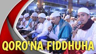 Gambar cover QOSIDAH FARDIYAH UST SABIQ QORO'NA FIDDUHA!! MAJELIS AR RIDWAN