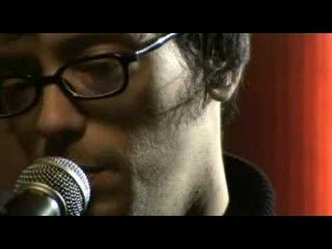 Philippe B.: Philadelphie (Live @ Canadian Corps) 2005
