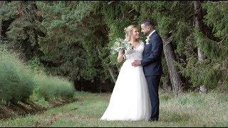 Hochzeit Natalie und Martin