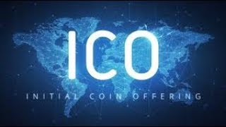 OneCoin Official ICO open market 8-10-2018