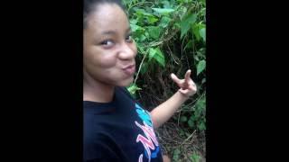 Motorcycle Trip to Linden, Guyana (promoter Holder wedding)