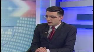 Աշոտ Մելիքյան  17  01  2017