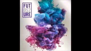 Future |  Where Ya At (feat. Drake)