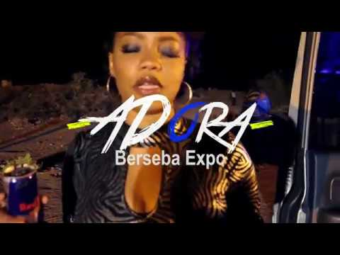 Berseba Expo -Adora (Performance)