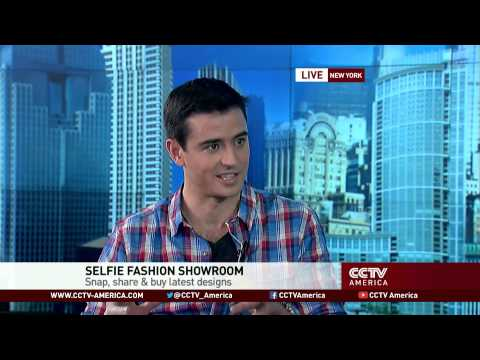 Fashion tech trends: Transforming retail into social network