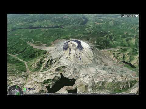Modern cartography and the 3D Map Revolution | Rachel Hwang | TEDxPenn