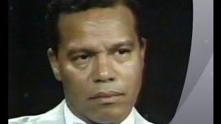 """Download Minister Farrakhan """"Sets The Record Straight"""" Mp3 and Videos"""