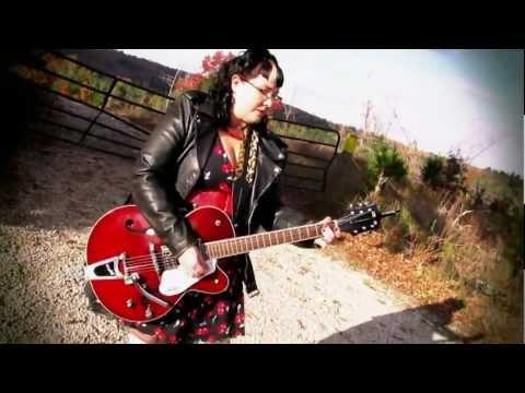 Jane Rose & The Deadend Boys - Bitten