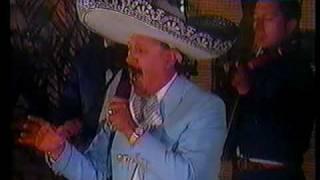 Emilio Gálvez -POPURRI AMORCITO CORAZON- 1987