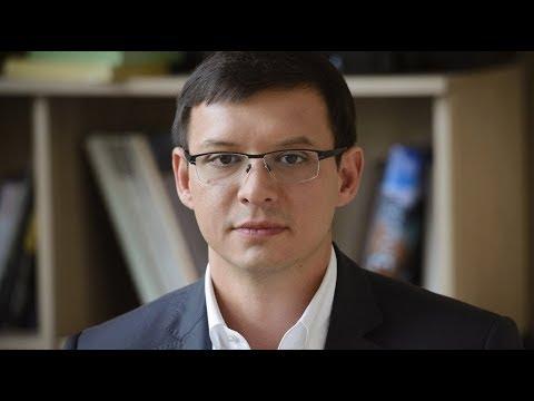 Мураев зарегистрировал партию