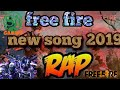 Gambar cover Garena Free Fire Rap Song | Free Fire Trap Mix Song