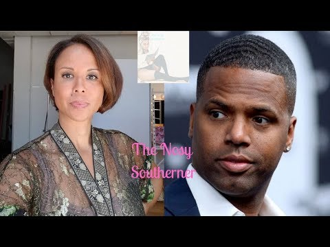 Extra Host AJ Calloway Suspended from Show Amid Sexual Assault Allegations