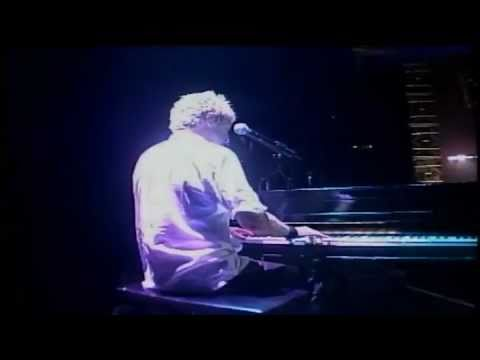 Reo   Speedwagon   --   Keep  On  Loving  You  [[  Official  Live  Video  ]]  HD