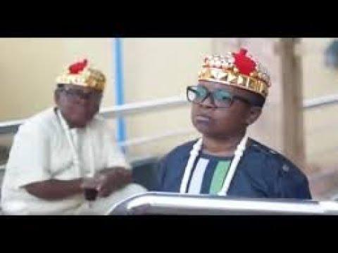 Download THE BILLIONAIRES  season 1&2 (Official Video) -New |Yul Edochie|Aki&Pawpaw|Latest Nigerian Movie