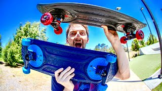 the-most-incredible-skateboard-invention-at-the-skatepark