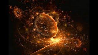 Ce S-ar Intampla Daca Am Anticipa Viitorul? (Teorii Incredibile) thumbnail