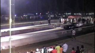 orangeburg dragstrip lms iii part i 12 september 09