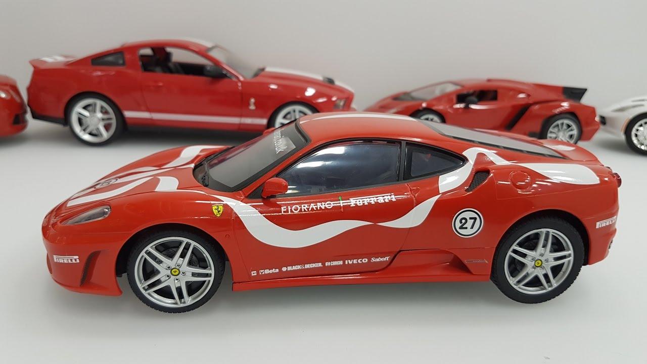 ferrari toys cars for children ferrari toys cars for kids learning racing toys