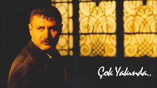 Azer Bülbül - İlle de Sen - Canımı Canına Katarcasına (HD)