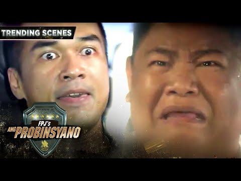 'Habulin' Episode   FPJ's Ang Probinsyano Trending Scenes